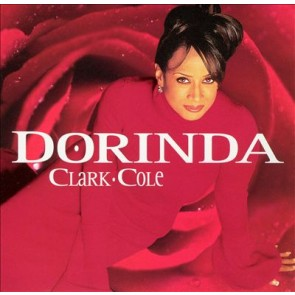 CD - DORINDA CLARK COLE