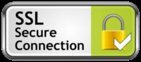 Sitre Seguro SSL
